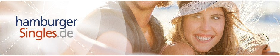 Hamburger Singles – Singleleben in Hamburg